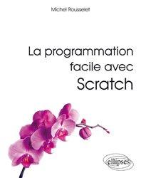 La programmation facile avec Scratch