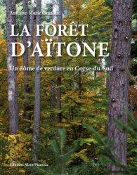 La forêt d'Aïtone