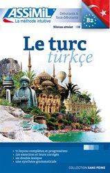 La Turc - Débutants et Faux-débutants