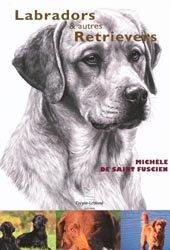 Labradors & autres retrievers