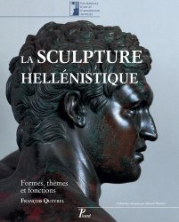 La sculpture hellénistique