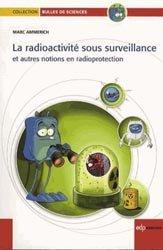 La radioactivité sous surveillance