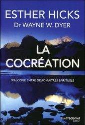 La cocréation - Dialogue entre deux maîtres spirituels
