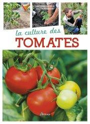 La culture des tomates