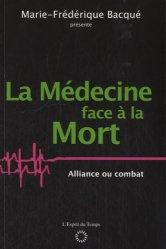 La médecine face à la mort