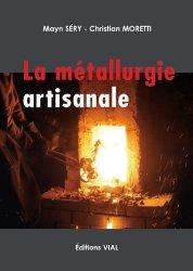 La métallurgie artisanale