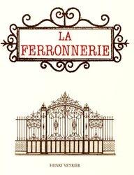 La Ferronnerie