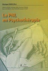 La PLN en psychothérapie