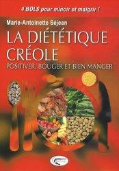La diététique créole