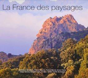 La France des paysages