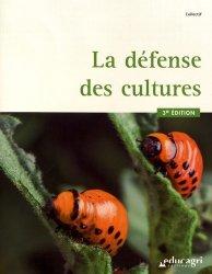 La défense des cultures