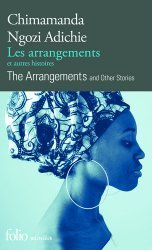 Les Arrangements et Autres Histoires / The Arrangements and Other Stories
