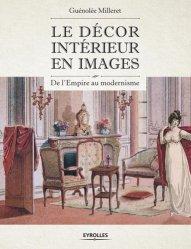 Le décor intérieur en images