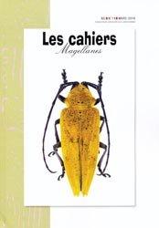 Les cahiers Magellanes NS Mars 2014
