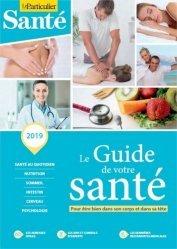 Le guide de votre santé