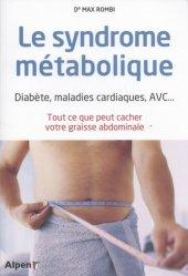Le syndrome métabolique