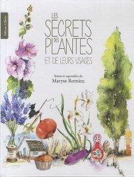 Les secrets des plantes et de leurs usages
