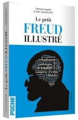 Le petit Freud illustré - Vocabulaire impertinent de la psychanalyse
