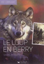 Le loup en berry
