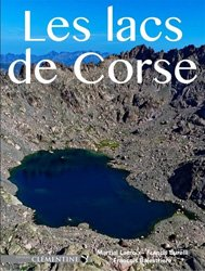 Les lacs de Corse