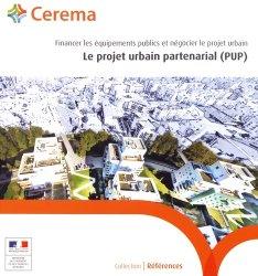 Le projet urbain partenarial (PUP)