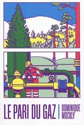 Le pari du gaz