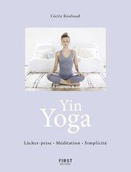 Le yin yoga