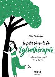 Le petit livre de la sylvothérapie