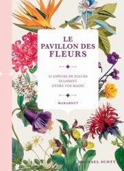 Le pavillon des fleurs