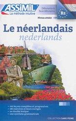 Le Néerlandais - Nederlands - Débutants et Faux-débutants