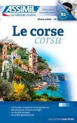 Le Corse