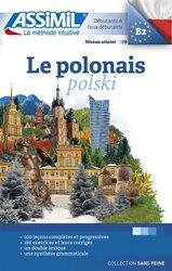 Le Polonais - Polski - Débutants et Faux-débutants