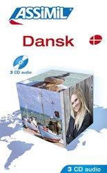 CD - Le Danois - Débutants et Faux-débutants