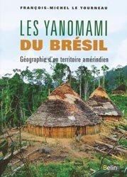 Les Yanomami du Brésil
