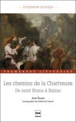 Les chemins de la Chartreuse