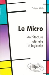 Le Micro