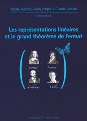 Les représentations linéaires et le grand théorème de Fermat