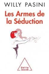 Les armes de la séduction