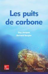 Les puits de carbone