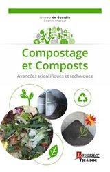 Le traitement par compostage des déchets