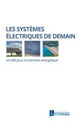 Les systèmes électriques de demain