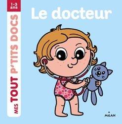 Le docteur