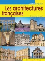 Les architectures Francaises