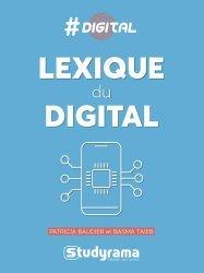 Lexique du digital