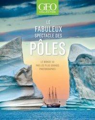 Le fabuleux spectacle des pôles