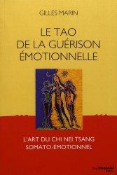 Le Tao de la guérison émotionnelle