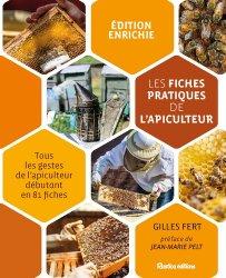Les fiches pratiques de l'apiculteur