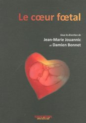 Le Coeur foetal
