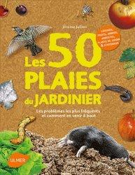 Les 50 plaies du jardinier