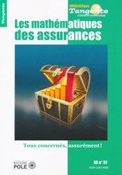 Les mathématiques des assurances